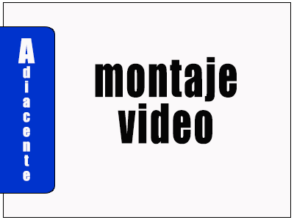 montaje video, filmari evenimente, realizare video profesional, montaj video profesional, montaj video pitesti