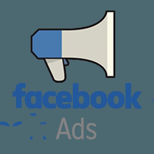 Promovare prin Facebook prin Facebook Ads
