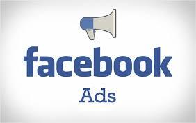 promovare facebook in pitesti si intreg judetul arges si campanie de publicitate facebook pitesti si in judetul arges
