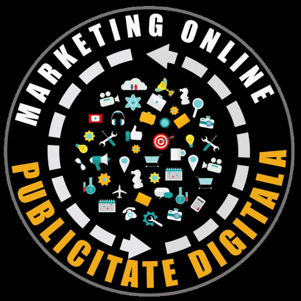Cele mai bune colutii de promovare online a unei afaceri