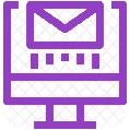 Email marketing pitesti