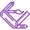 Creare site in WordPress, creare website pitesti