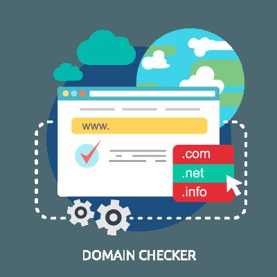 Realizare site-uri si magazine online la cheie.