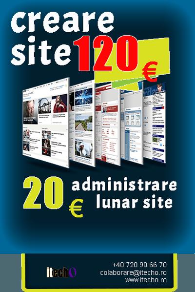 oferta site 120 euro