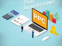 Publicitate Online Plătită