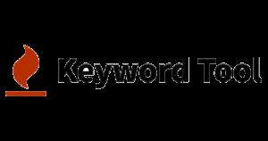 instrument seo indentificare cuvinte cheie